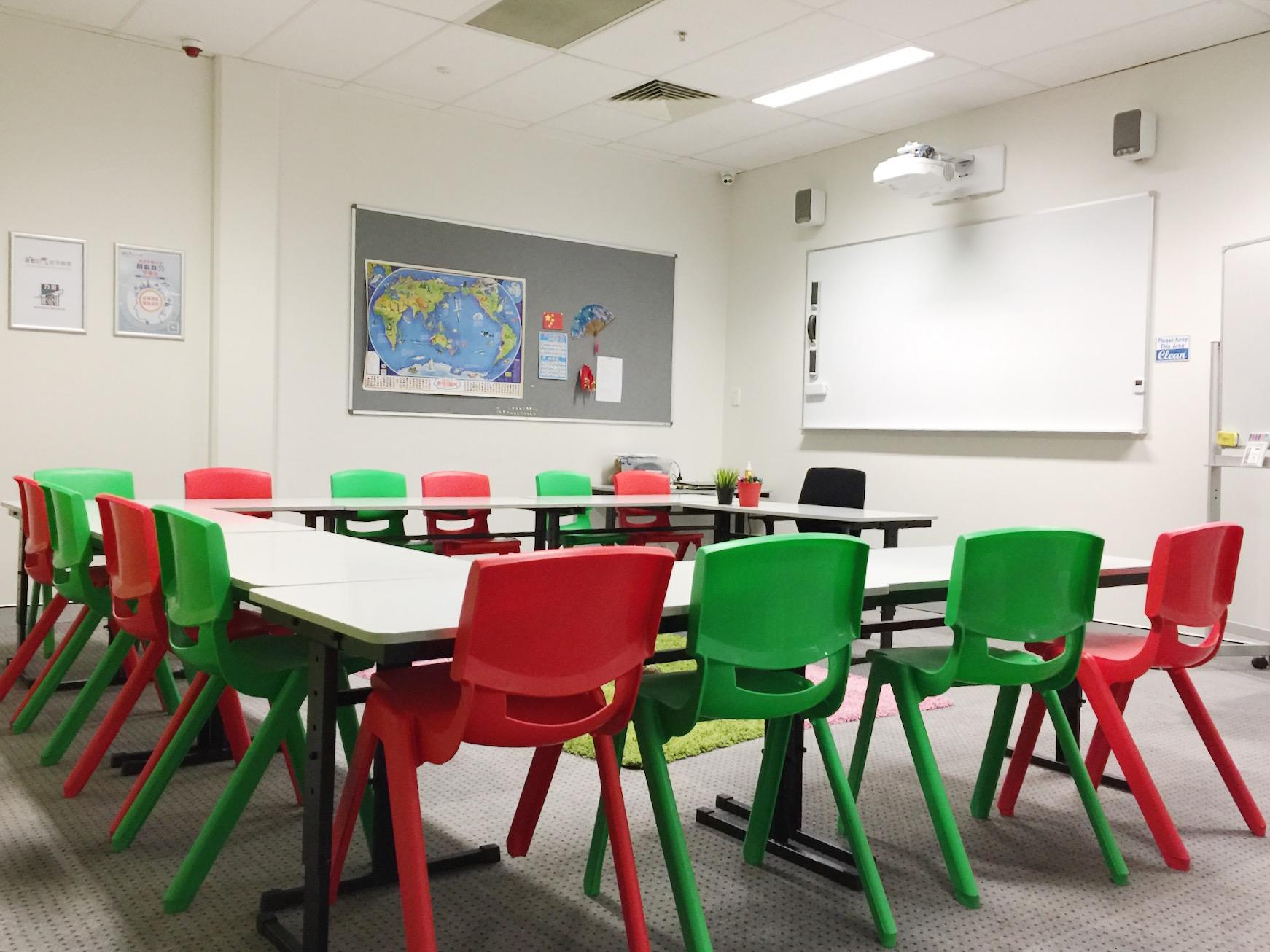 aies-class-room-1.jpg