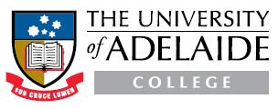 the-university-of-adelaide-college.jpg
