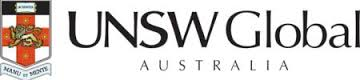 unsw-foundation.jpg